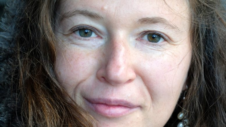 MiS: Kateřina Mikulcová